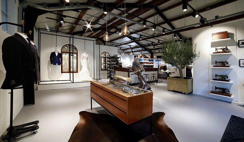 showroom-omaggio